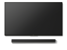 HT-X8500_withTV_shadow-Large
