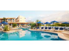 Sunwing Resort & Spa Cala Bona, Mallorca