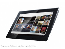 Sony tablet S1_01