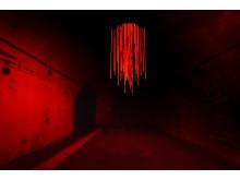 Kunst & Kohle - Ein Ausstellungsprojekt der RuhrKunstMuseeum