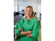 Anna Bäck