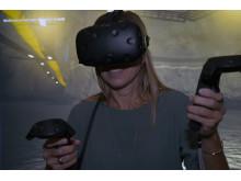 Virtuell gruva