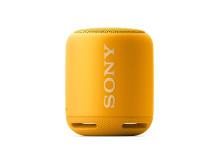Sony_SRS-XB10_Gelb_01