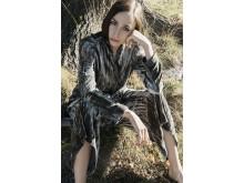 Maria Andersson - Press 04