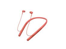 WI-H700 rojo