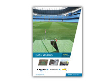 OPW 2nd Edition Case Study Book