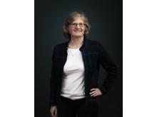 Ann Berg