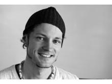Rickard Kjellgren är Sveriges Bästa lärare 2013.