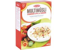 Multimusli