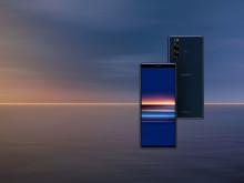 Xperia 5 Blue (13)