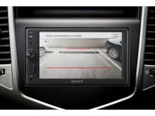 XAV-1500_EUR,LA,E,IN_Rear_View_Camera_Ready-Large