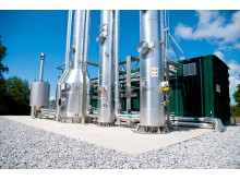 Biogas_källby