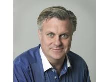 Anders Nilback