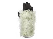 Bogner Gloves_61 97 050_753_v