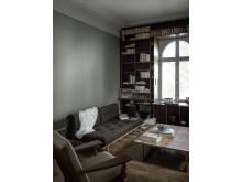 KhakiGreen_Image_RoomShoot_Livingroom_Item_4881_0042_off_PR