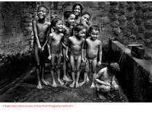 Copyright Raghuranjan Sarkar courtesy of Sony World Photography Awards 2011