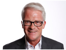 Ulrich Christmann wird Vorstand Bank Parnter bei der Zurich Gruppe Deutschland