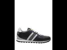 BOGNER Shoes_Men_Porto (7)