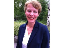 Kristin Malonæs