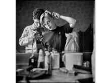 Elliott Erwitt_FRANCE. Paris. 1952.