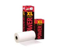 Sträckfilm ensilageplast Power-XL