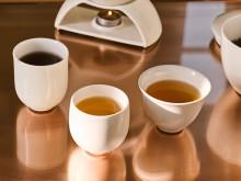 Tea Passion
