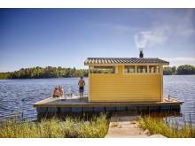 _Q2A2988Tylöhelo_summer_sauna_web