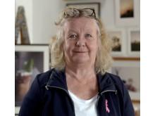 Finalist Hälsa Maria Wiklund
