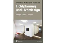 Lichtplanung und Lichtdesign 2D (tif)
