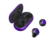 Samsung-Galaxy-Buds-BTS-Edition_dl7