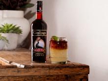goslings-cocktail-dark-n-stormy