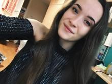 Charlotte Staplehurst