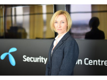 Sikkerhet_web
