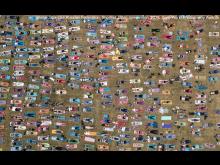 SWPA 2020_Misha Japaridze, Russian Federation, Shortlist, Open, Street Photography