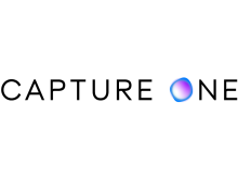 CAPTURE-ONE_PRIMARY-LOGO-BLACK_1000px