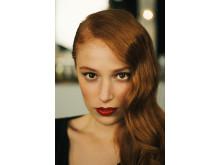 SONY_4K_Make-up_11