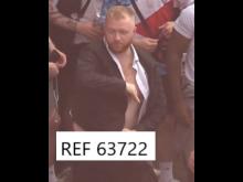 63722