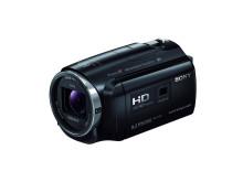 HDR-PJ620 von Sony_03