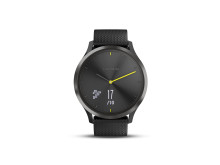 Garmin_vivomove HR