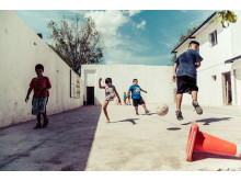 Copyright: © Sebastian Gil Miranda, France, Winner, Campaign, Professional, 2015 Sony World Photography Awards