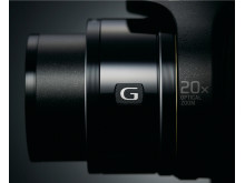 HX1_G_logo_close_up