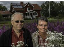 Mats o Inger Runesson, Pratensis