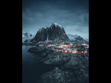 © Marc Hennige, Germany, Shortlist, Professional competition, Landscape, Sony World Photography Awards 2021_2.jpg