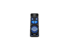 MHC-V83D (12)