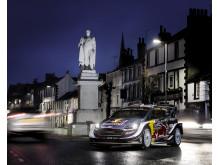 M-Sport Fiesta WRC 2018 (2)