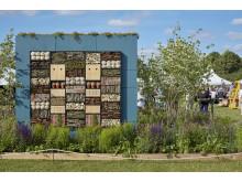 Cph Garden 2017 - Den blomstrende have