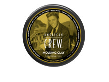 American Crew Moldning Clay
