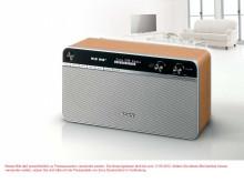 XDR-S16DBP von Sony_lifestyle