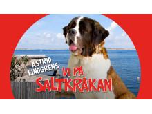 Vi på Saltkråkan (lisebergsteatern 2015) Manérbild