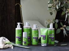 Urtekram Aloe Vera hud- och hårvård